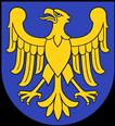 województwo-slaskie-COA