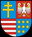 województwo-swietokrzyskie-COA-small